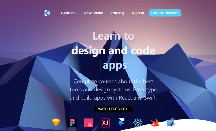 designcode download free, design code free trial, design code swift, design code io download free, app design code, design and code course, designcode react native, design code ahmedabad, design and code course, design codes and standards, code design in software engineering, structural design codes, design codes glassdoor, code design patterns, design rationale example sample, ui ux facebook, sketch facebook group, facebook ui design, sketch 58 bugs, design+code download free, design code free trial, design+code review, design+code 3, designcode.io reddit, designcode figma, design+code download free, designcode design system, designcode webflow, design+code reddit, ios ui sketch library, design code, angle adobe xd plugin, ios 11 sketch, ios ui sketch, design code framer x, ios ui design sketch, sketch mockup, sketch ios elements, ios design guidelines sketch, phone mockup sketch, iphone x gui sketch, adobe xd mockup,