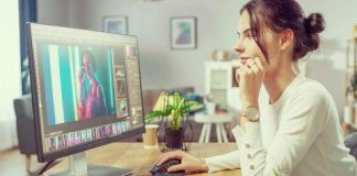 Udemy - Adobe Photoshop CC 2020 - Become a Super User - 10 Projects Coupon