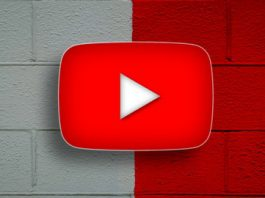 Udemy - Complete Guide to YouTube Channel